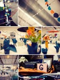 wedding_temple_bright_071