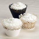 2007_11_16-Cupcakes