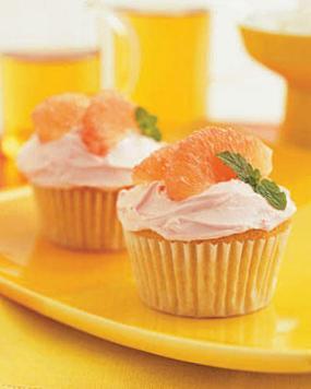 blushing-grapefruit-cupcakes_slideshow_image