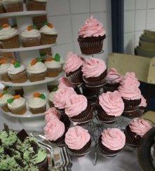 chocolate-sweetheart-cupcakes