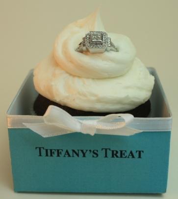 cupcake tiffanys