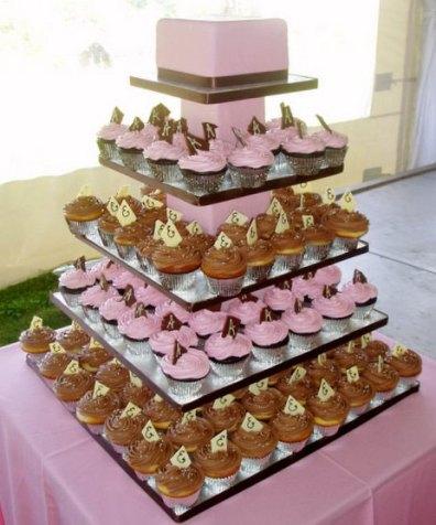 cupcake-wedding-cake
