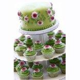 cupcake-wedding-cakes02
