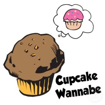cupcake_wannabe_muffin_photosculpture-p1533273469606230533s98_400