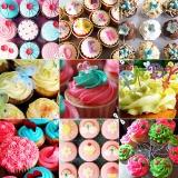 Cute-cupcakes-cupcakes-7362414-600-600 (1)