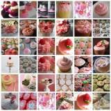 cute_pink_cupcakes