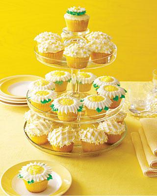 daisy-cupcakes_slideshow_image