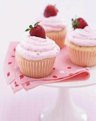 hidden-surprise-cupcakes_slideshow_image