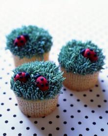 mscupcake_xa104427_ladybug_xl