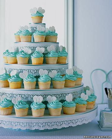 tort-de-nunta-cupcakes