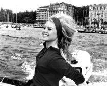 187706~Brigitte-Bardot-Posters-1