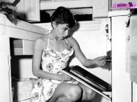 Audrey-Hepburn-1152X864-392