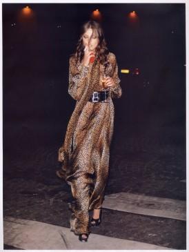 noctambule-fashion-editorial-by-terry-richardson-5-767x1024