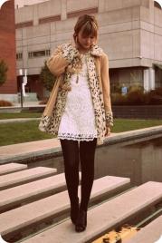 coat-1