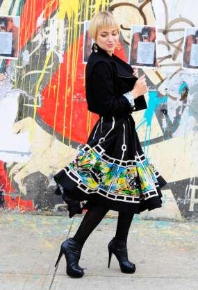 glamourai_dance_2