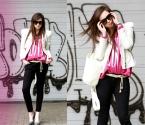 1205949_pink-love