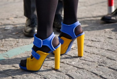 Balenciaga-Street-Style-Paris-Fashion-Week