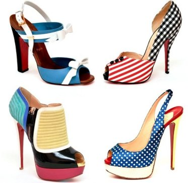 christian-louboutin-spring-summer-2011-shoes-collection