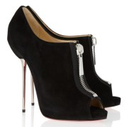 Christian-Louboutin-Zipito-120-Suede-Ankle-Boots