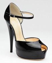Giuseppe-Zanotti-Patent-Peep-Toe-Mary-Janes