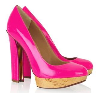 Lanvin-Horseshoe-Heel-Patent-Pumps