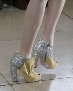 miu-miu-fall-2011-shoes