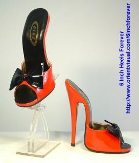 sandals5b