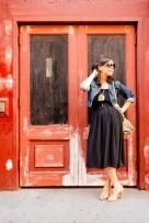 Jennine-Outfit-Final-6-3-11-7