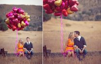 los_angeles_wedding_photgorapher_sarah_yates_tori_austin_014
