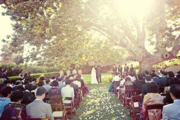 malibu_wedding_adamson_house_mark_jinhee005
