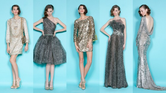 marchesa-resort-2012