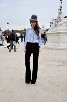 paris-fwss2011-uliana-sergienko