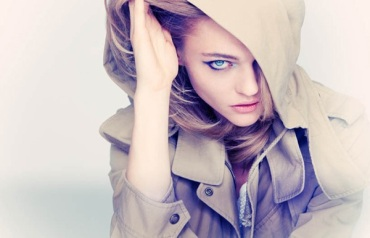 Sasha-Pivovarova-for-Sure-Korea-March-2011-080411-12