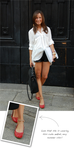 White-blouse-outfit